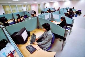 Les centres d'appel vont-ils redevenir payants ?