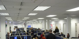 Les appels vers les centres d'assistance pourraient redevenir payants