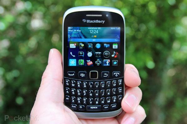 curve1 - BlackBerry Curve 9320 : prix, comparatif, photos et vidéo de déballage