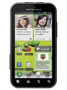 defyplus 225x300 - Découvrez les smartphones les plus solides