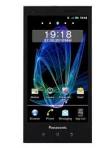 eluga 225x300 - Découvrez les smartphones les plus solides