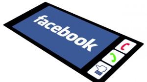 Envie d'avoir Facebook sur votre mobile ? Découvrez les smartphones compatibles !