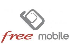 free 300x225 - Free Mobile enrichit ses services (international, suivi conso, facture)