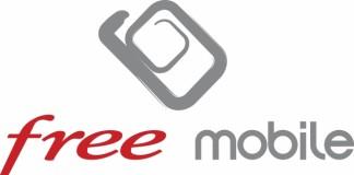 Voir les offres Free Mobile