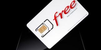 Comparez les offres Free Mobile à la concurrence