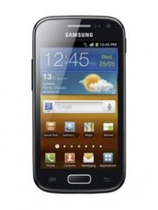 galaxyace2 225x300 - Nouveau : découvrez le Samsung Galaxy Ace 2