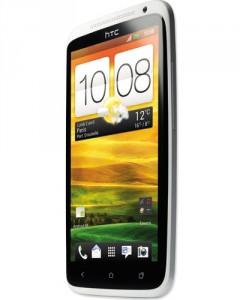 Offrez-vous le HTC One X Blanc pour 1€ seulement
