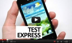 huawei 300x181 - Huawei Honor : le test vidéo