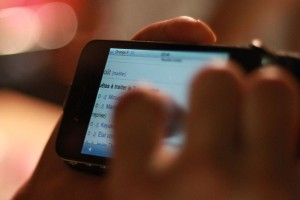 internetmobile 300x200 - Internet mobile : qui est le plus rapide ?