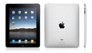 ipad 300x174 - Apple prépare un mini-iPad