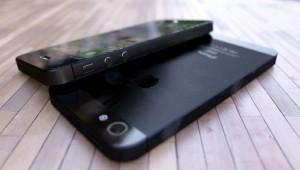 Découvrez et comparez toute la gamme iPhone