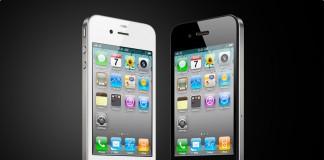 Envie d'un iPhone ? Comparez les offres