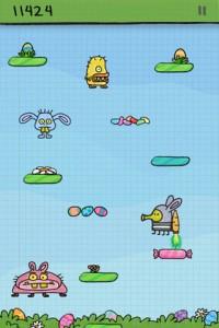 jump 200x300 - 5 jeux sur mobile à emmener n'importe où
