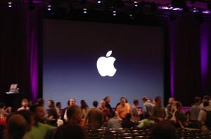 Comparez les smartphones d'Apple à la concurrence