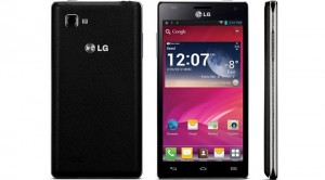 lgoptimus 300x166 - Le LG Optimus 4X HD disponible en France courant juillet