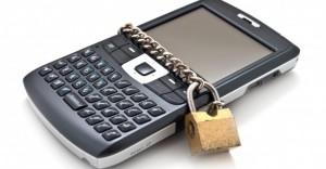 mobilevole 300x156 - Comment bloquer un mobile volé ?