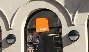 orange - Panne Orange : comment allez-vous être indemnisé?