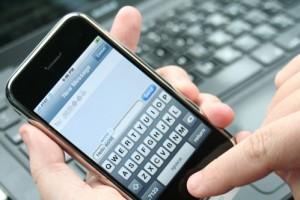 Vous cherchez un forfait avec SMS illimités ? Comparez les offres