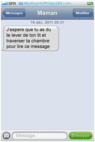 sms7 - Le top 10 des pires SMS de parents