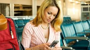 Vous cherchez un nouveau mobile ? Comparez les offres