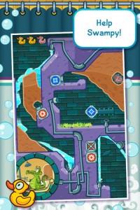 water 200x300 - 5 jeux sur mobile à emmener n'importe où
