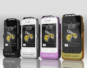 Comparez les offres iPhone et trouvez le meilleur prix