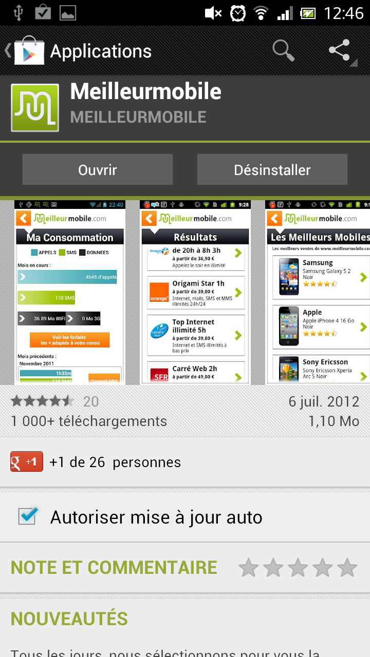comment telecharger une application sur iphone  comment t l charger des applications sur l 39