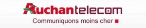 Découvrez et comparez tous les forfaits Auchan Telecom