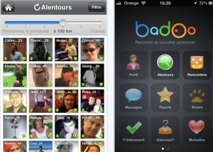 Inscription badoo site de rencontre