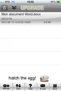 captureflashdrive 200x300 - Comment utiliser son iPhone comme clé USB