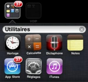 Comparez la gamme iPhone et trouvez le meilleur prix !