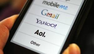 Envie d'accéder à vos e-mails et à Internet sur votre mobile ?