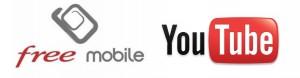 Comparez les forfaits Free Mobile à la concurrence