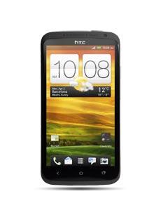 htconeX - Quels sont les mobiles de la rentrée ?