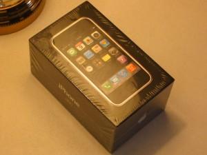 Comparez toute la gamme iPhone et trouvez le meilleur prix