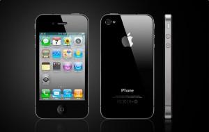 150€ remboursés sur l'iPhone 4S et l'iPhone 4