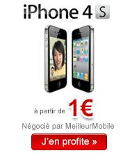 iphone4s2 - Découvrez les meilleures promos de la rentrée