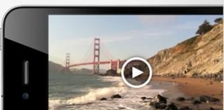 Trouvez un iPhone au meilleur prix !