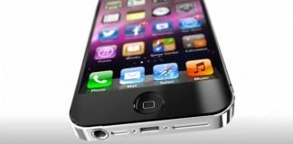 Vous ne voulez pas attendre l'iPhone 5 ? Comparez les smartphones dès maintenant !
