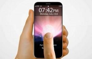 Envie d'un iPhone ? Trouvez le meilleur prix