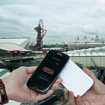 sgs3noir - Découvrez les nouvelles couleurs du Samsung Galaxy S3