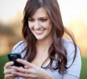 Comparez tous les forfaits SMS illimités et trouvez le meilleur prix
