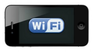 Vous souhaitez accéder à Internet depuis votre mobile ? Comparez nos téléphones Wi-Fi !