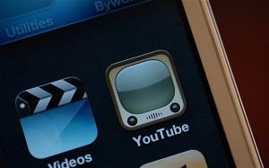Vous souhaitez regarder des vidéos sur votre mobile ? Comparez les smartphones