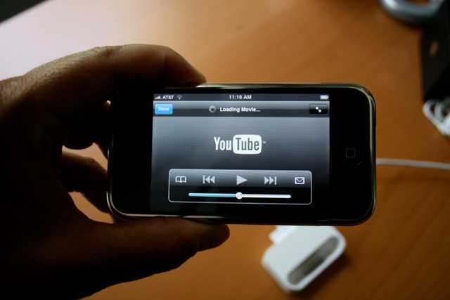 youtube_iphone