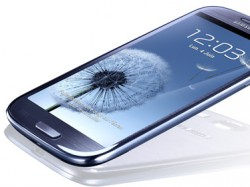 [Bon Plan] Le Samsung Galaxy S3 � 239� sur le site de Darty !