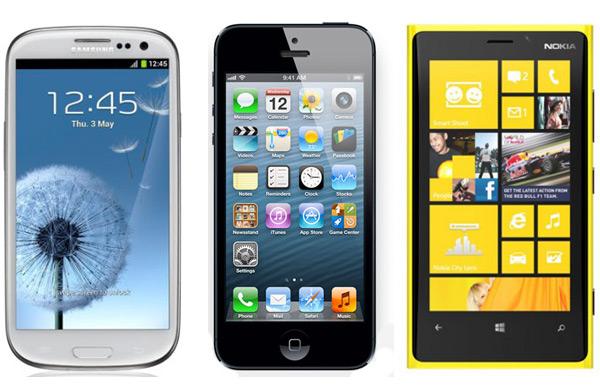 Galaxy-S3-vs-Lumia-920-vs-iPhone5