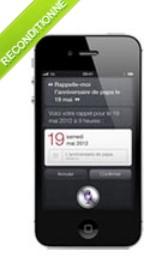 iPhone 4 4S les prix en baisse3