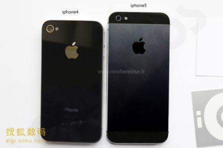 iphone4-iphone5