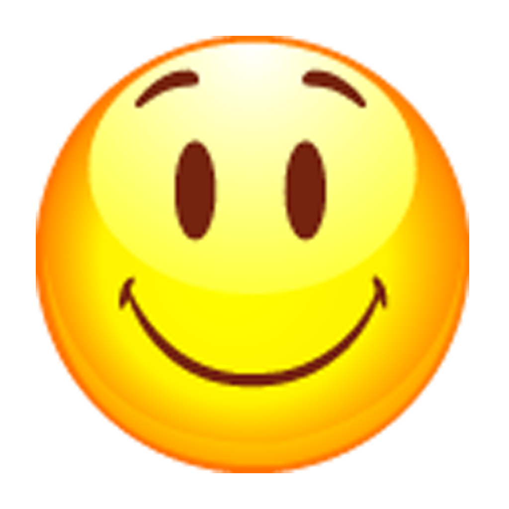 smiley gratuit - Emoji Iphone Gratuit